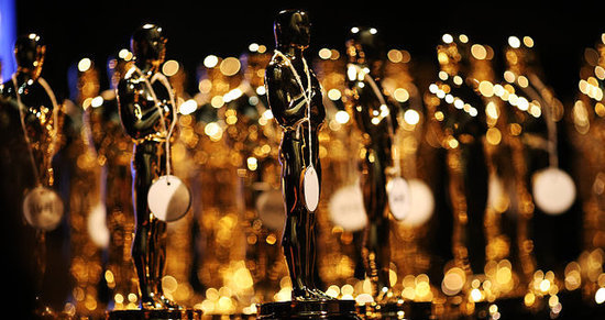 Oscars by the Numbers: 33 Fascinating Academy Awards Statistics
