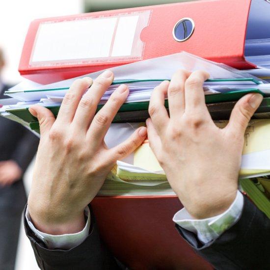 Highest-Paying Internships