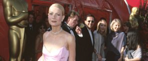 7 Most Unforgettable Gowns From the Oscars