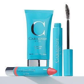 Carmindy Beauty Makeup For HSN
