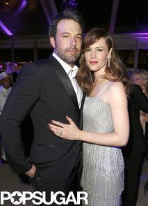 Ben-Affleck-Jennifer-Garner-posed-together-sweet-photo