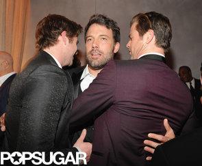 Ben-Affleck-got-caught-Hemsworth-sandwich-brothers-Liam