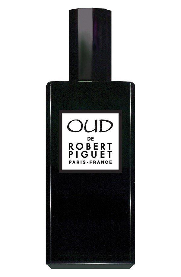 Robert Piguet Oud Perfume