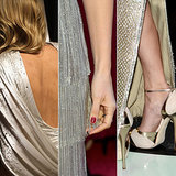 Award Show Detail Pictures | 2014