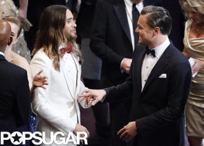 Nominees-Leonardo-DiCaprio-Jared-Leto-chatted-crowd