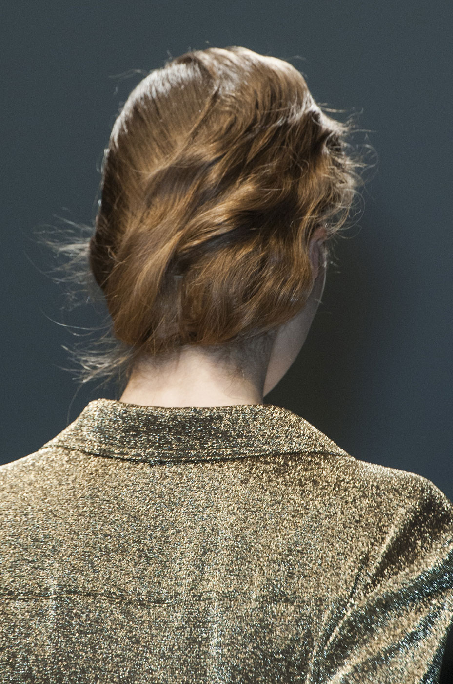 Pascal Millet Fall 2014