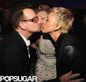 Ellen-DeGeneres-Portia-de-Rossi-went-three-way-kiss