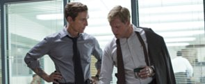 Drop Everything, and Start Watching True Detective