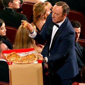 Funny Oscars Categories 2014