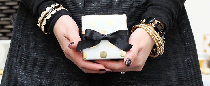 7 Surprisingly Chic Hostess Gifts Under $25