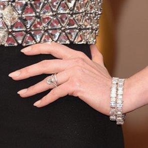 Neil Lane Red Carpet Jewelry Interview