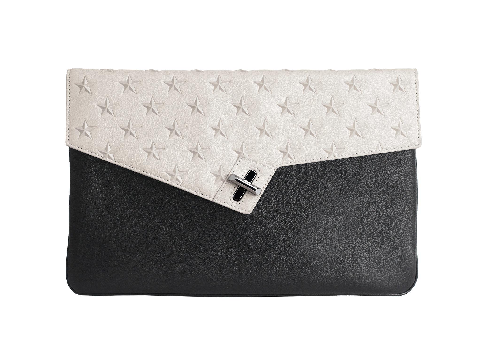 Ela Handbags x Club Monaco