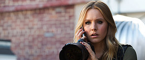 What You Need to Know About 3 Seasons of Veronica Mars — in 2 Minutes