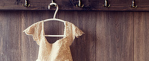 How to Buy a Bridesmaid Dress on a $300 Budget
