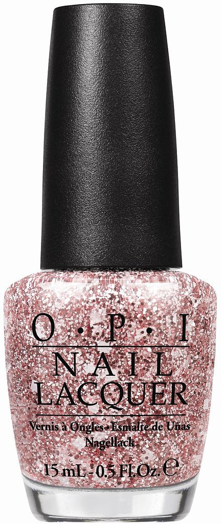 OPI Let's Do Anything We Want
