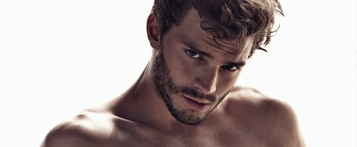 20 Hot Irish Lads We'd Let Steal Our Pot of Gold