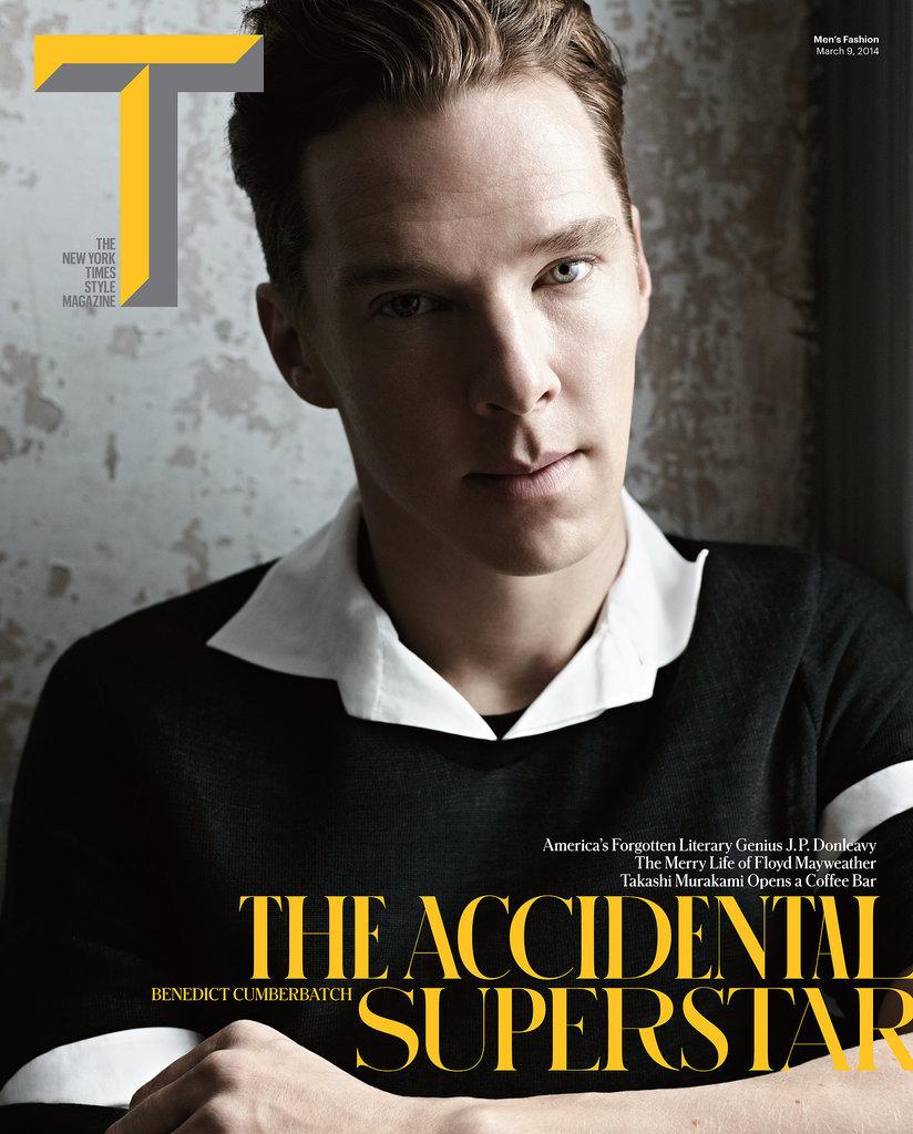 Celebrity News | Culture | W Magazine