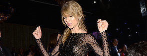 Who Is Taylor Swift's Latest Girl Crush?