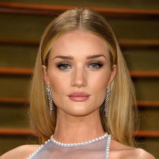 Most Beautiful Celebrities Like Margot Robbie and Rihanna