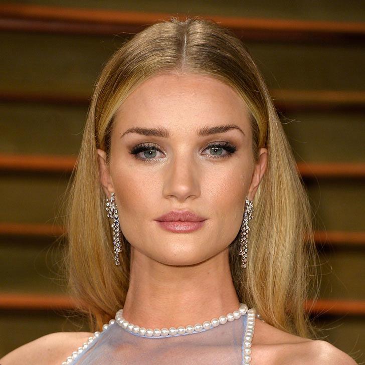POPSUGAR australia Like makeup Celebrities all  and Rihanna Beauty Margot natural Robbie  Australia
