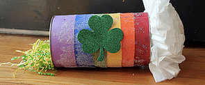 9 Leprechaun Traps Guaranteed to Catch the Little Guy!