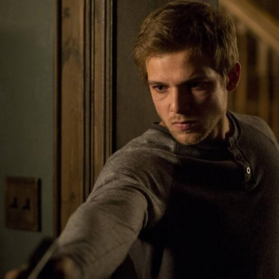 Bates Motel Season Two Interview With Max Thieriot   Video