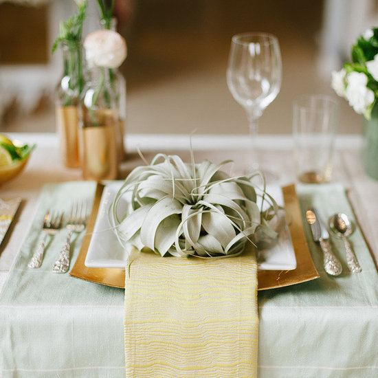The Unexpected Color Every Wedding Needs