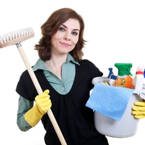 Should I Hire a Housekeeper?