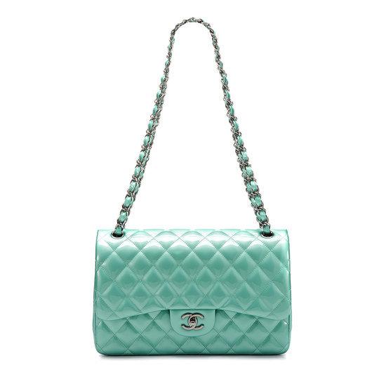Chanel Bag For Sale on Gilt