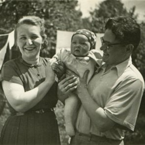 Money Habits to Learn From Great Depression Parents