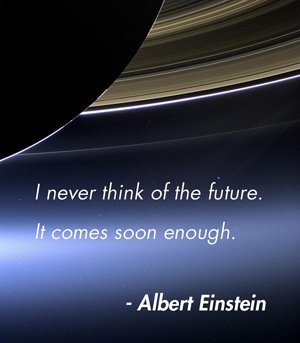 Source: NASA/JPL-Caltech/Space Science Institute