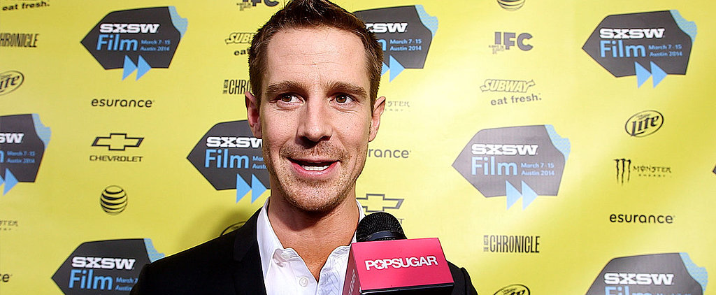 Jason Dohring Reveals a Surprise After the Veronica Mars Credits