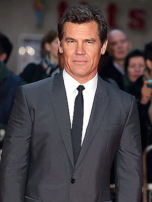 Josh Brolin on Diane Lane Divorce and Rehab: I Was on a Destructive Path