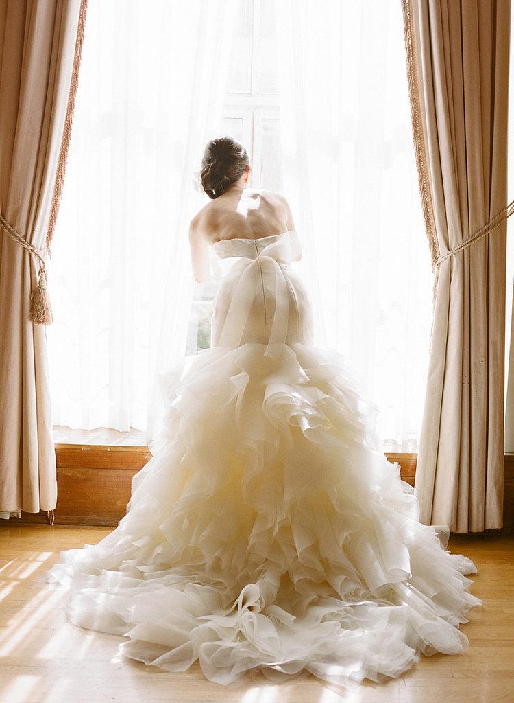 Wedding Dress Xxx 82