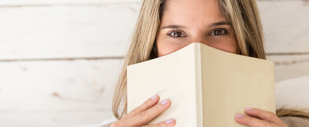 What You Can Tell About Your Dates Based on Their Favorite Book