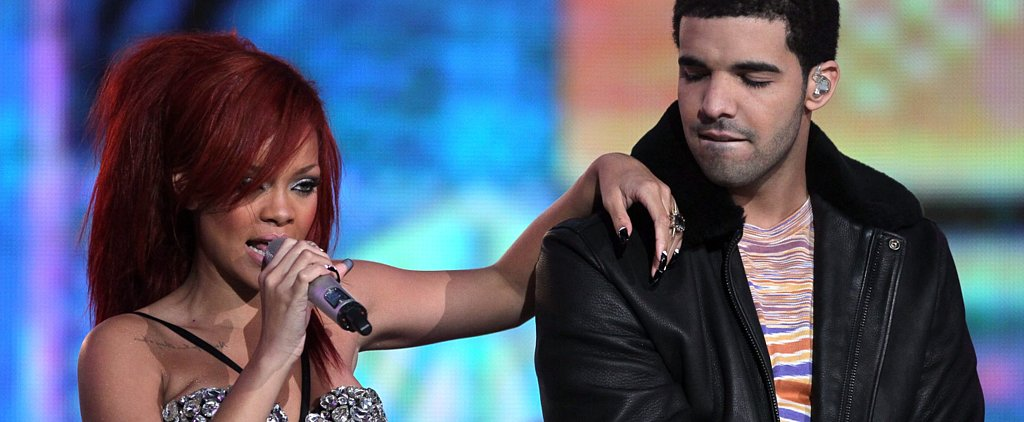Are Rihanna and Drake Back Together?
