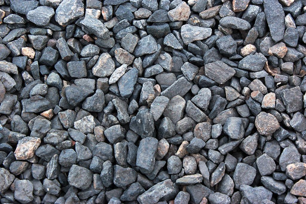 4. Rocks