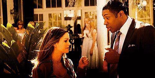 When Elijah Subtly Threatens Jackson