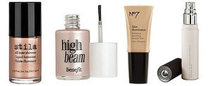 The Top 5 Liquid Illuminators to Highlight Your Best Features