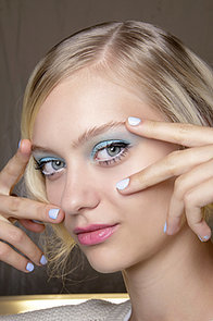 Beauty News For March 18, 2014