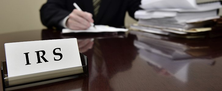3 Ways to Avoid Getting Audited