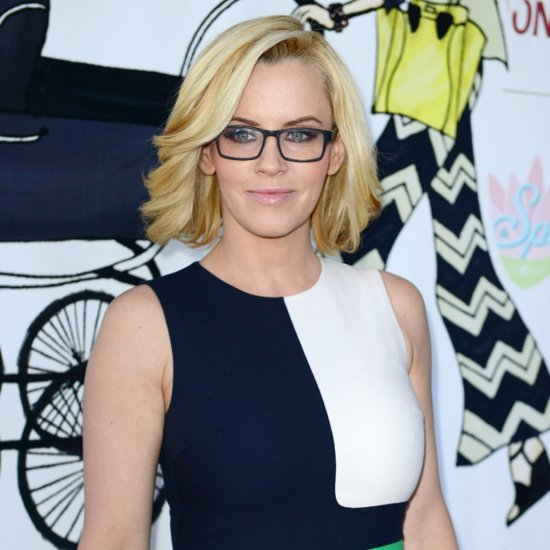 Twitter Reacts to Jenny McCarthy's Tweet