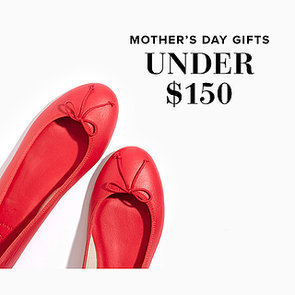 Mother's Day Gift Ideas 2014 | Shopping