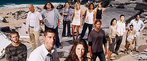 These Memories From the Lost Cast Will Make You Miss It, Too