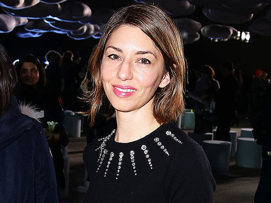 Live-Action Little Mermaid to Be Helmed by Sofia Coppola