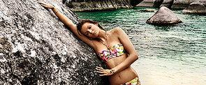 Offrez-vous un maillot de bain canon avant de partir en vacances !