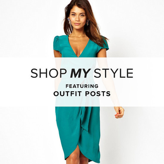 Outfit Posts Blog Spring Picks | Shopping