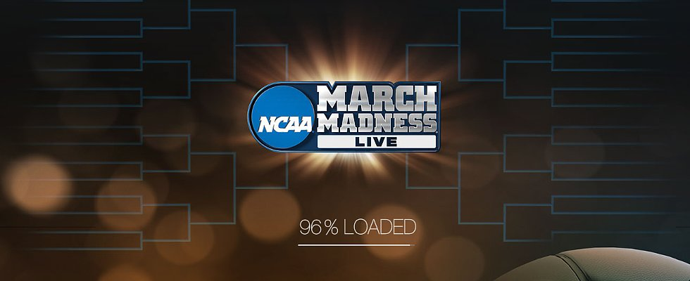 Essential March Madness Apps For Bracket Ballers