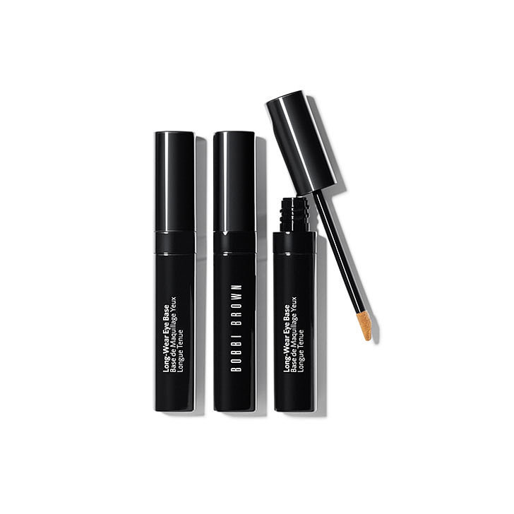 Bobbi Brown Long-Wear Eye Base, $44