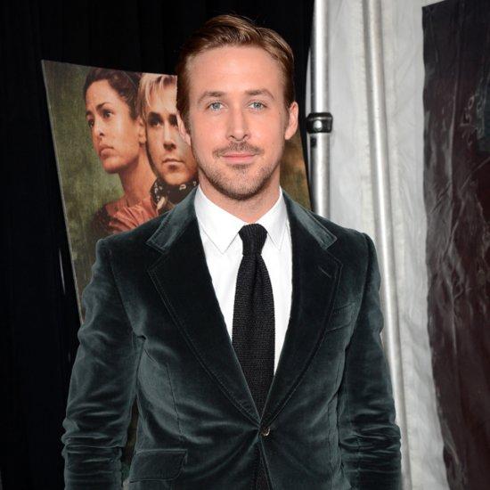 Movie Casting News, March 2014: Ryan Gosling, Channing Tatum